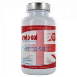 Thermo Slim 250mg